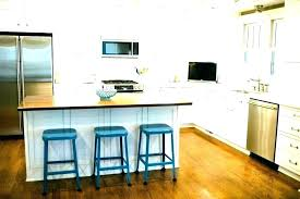 kitchen island stools and chairs kitchen island chairs or stools island chairs kitchen impressive