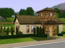wall small italian style house plans house style design small