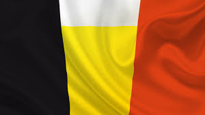 Belgian Flag Belgian Beer Abroad