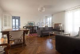 appartement 4 chambres location appartement 4 pièces 12 appartement familial à