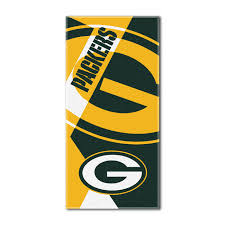new green bay packers bathroom set home interior design simple