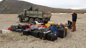 survival truck gear moving mountains of film gear the great human odyssey
