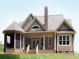 one story country house plans house plans country house plans one story country house plans