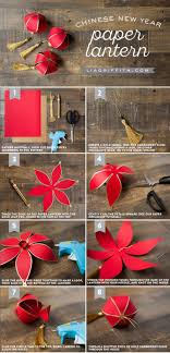 New Year Ornaments Craft Best 25 Paper Crafts Ideas On Paper