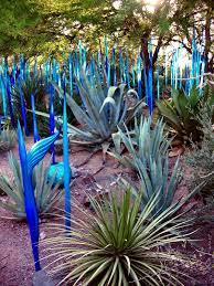 Scottsdale Az Botanical Gardens Scottsdale Botanical Garden Popular Garden 2017