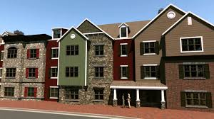 Mills Apartments Columbia Mo by Burgess Mill Station Ellicott City Md Youtube