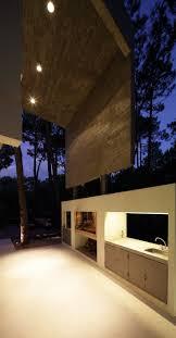 315 best outdoor kitchens u0026 bbqs images on pinterest outdoor