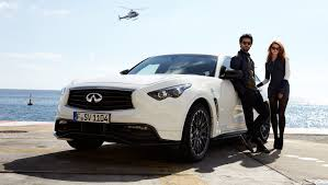 100 reviews infiniti fx sport on margojoyo com