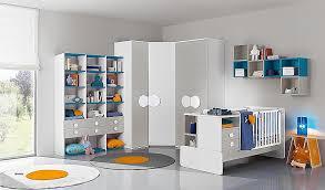store chambre bébé store chambre enfant fresh voilage hd wallpaper pictures lovely