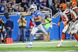 detroit lions vs chicago bears players to and prediction