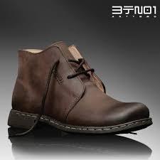 foot wear mens casual boots 2017mens 04970127 zi black