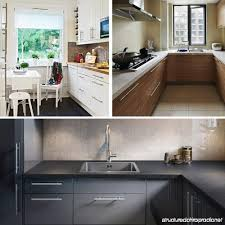 modern kitchen cabinet pull handles single cabinet pulls and knobs stainless steel modern