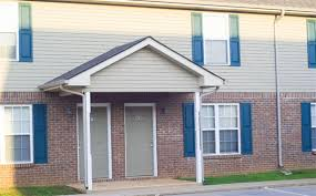 1 bedroom apartments for rent in clarksville tn heritage pointe townhomes apartment in clarksville tn