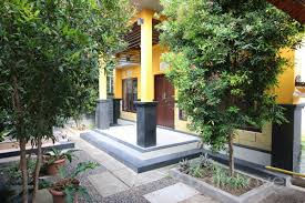 Four Bedroom House by Modern Four Bedroom House In North Sanur Sanur U0027s Local Agent