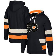 philadelphia flyers apparel flyers jerseys and gear flyers shop