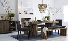 kitchen table idea bench style kitchen tables arminbachmann