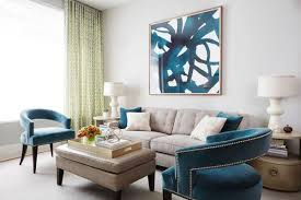 interior designer nicole gibbons is oprah approved curbed