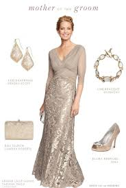of the dresses best 25 neutral dress ideas on neutral dress