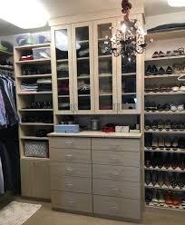 closet wonderful california closets com sensational california