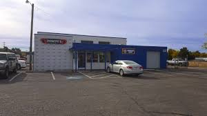 lexus used boise boise meridian and ontario auto repair dowdy u0027s automotive service