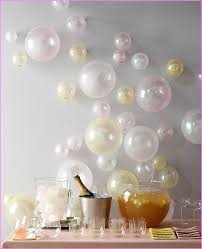 bridal shower decorations cheap bridal shower decorations for limited budget wedding