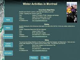 welcome to montreal lovella d mones jyoti patel shannon