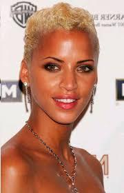 blonde and burgundy hair burgundy black and blonde hair color