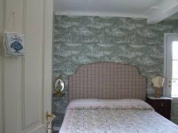 chambre d hote italie ligurie peiranze144 b b chambres d hôtes à san remo ligurie italie