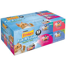cat food walmart com
