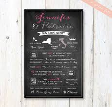 5th wedding anniversary ideas the 25 best 5th anniversary ideas ideas on 5 year