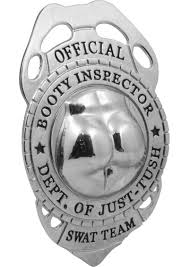 buy official inspector badge online cheap sale 5 99