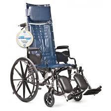 invacare tracer sx5 recliner wheelchair 1800wheelchair com