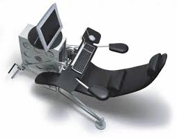 Chair Computer Design Ideas Computers Chairs