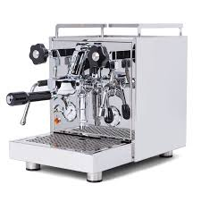 espresso maker how it works profitec pro 500 espresso machine u2013 clive coffee
