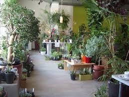 garden design garden design with garden border ideas