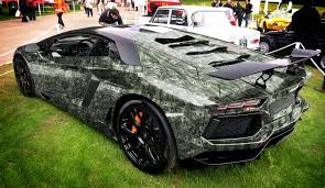 matte galaxy lamborghini lamborghini paint job yahoo answers