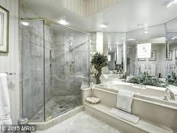 traditional master bathroom ideas traditional master bathroom ideas traditional master with high