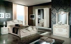 cuisine kreabel kreabel catalogue photo 7 10 chambre baroque à découvrir dans le