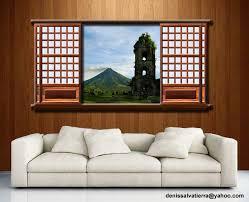 digital window digital window arts fyi