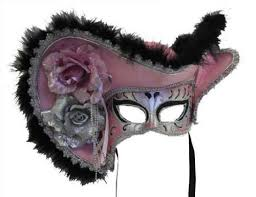 masquerade masks for women top 10 masquerade masks for women in 2014 besttop10tip