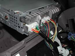 Putting An Aux Port In Your Car Matt Gilbert