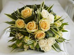 Wedding Flowers January Top 5 January Wedding Bouquets First Come Flowers