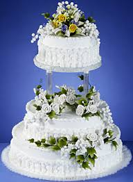 wedding cakes sweet inspirational cakes by tjcakes cupcakes