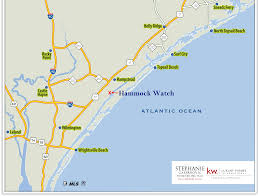 Washington Nc Map by Hammock Watch Nc Homes For Sale Hammock Watch Real Estate In