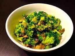 gluten free vegan thanksgiving recipes dinner recipes