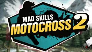 mad skills motocross 2 cheat mad skills mx red bull helmet the best helmet 2017