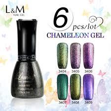 online get cheap fingernail polish brands aliexpress com