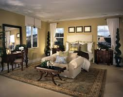 luxury master bedroom suites floor plans this bedroom uses space