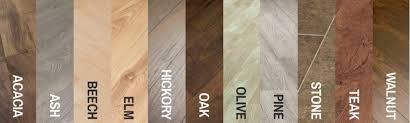 fast click fold cheap price embossed fresh cool oak wood big lots