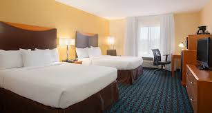 Comfort Inn Blythewood South Carolina Hotels In Columbia South Carolina Fairfield Inn U0026 Suites